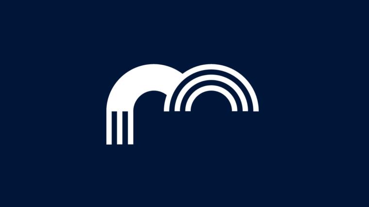 Création de logo pour la Marquise lyon