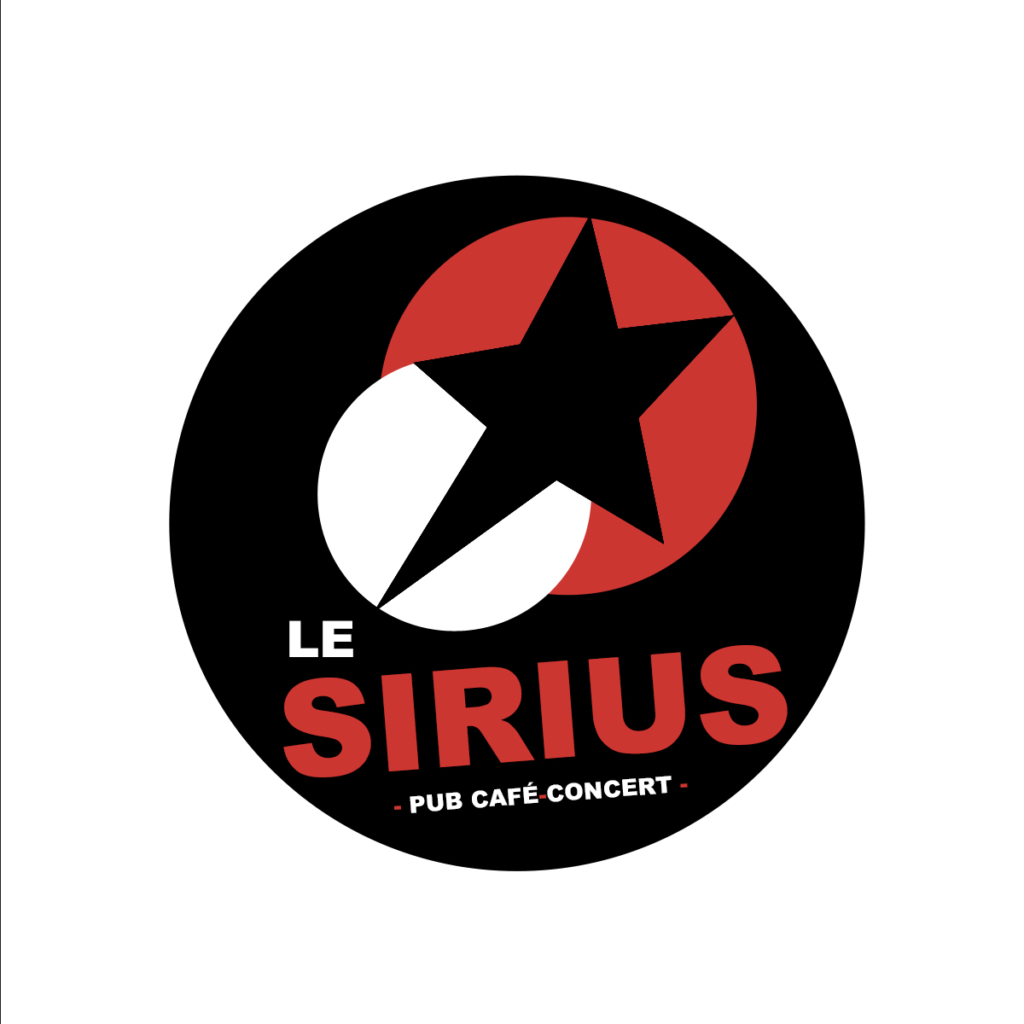 Ancienne-version-Creation-logo-refonte-logo-le-Sirius-Lyon-fond-blanc
