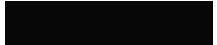 4colors Logo noir