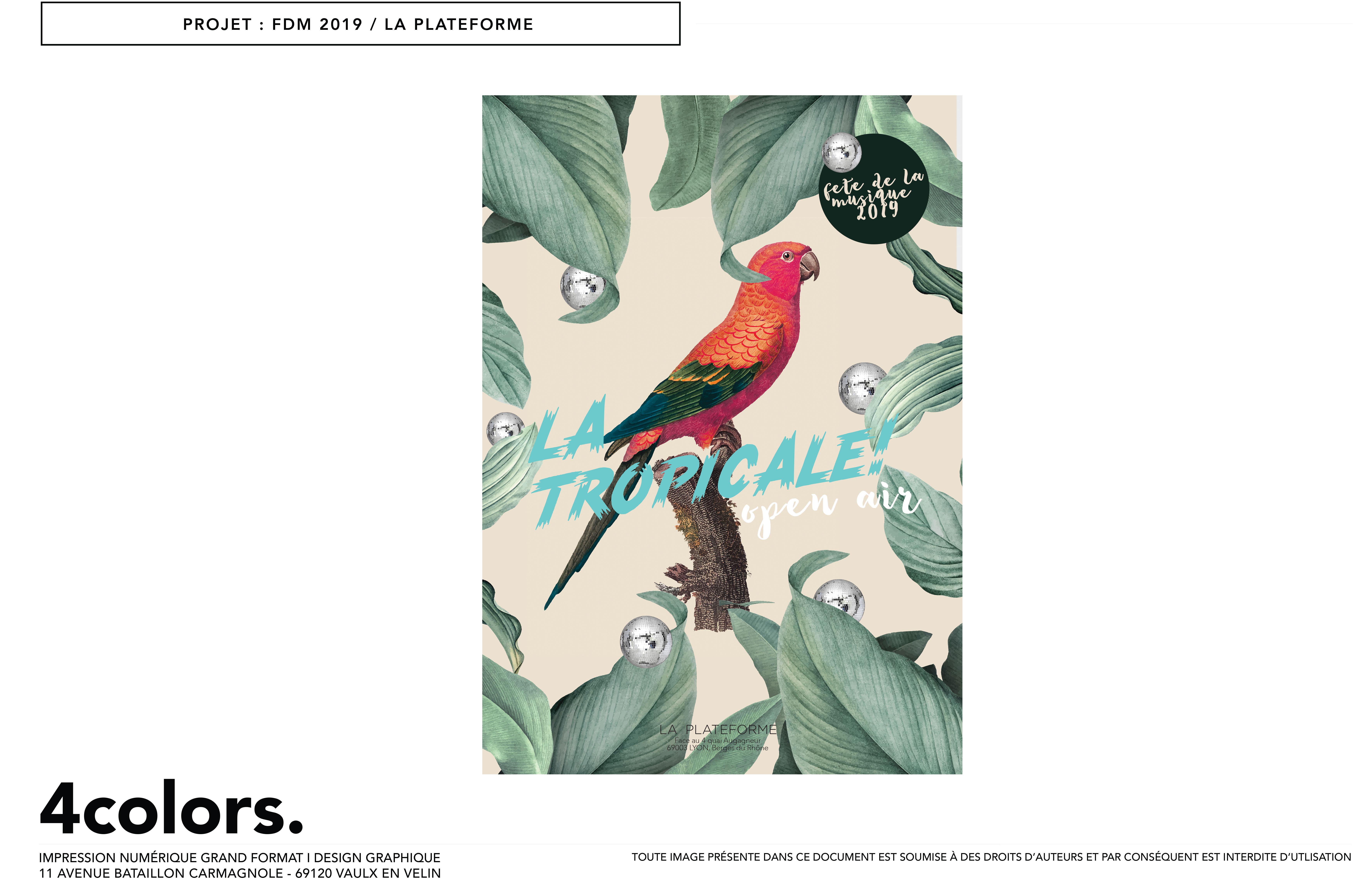 Design-graphique-flyer-la-plateforme-Maquette_fdm_2019-4-Colors