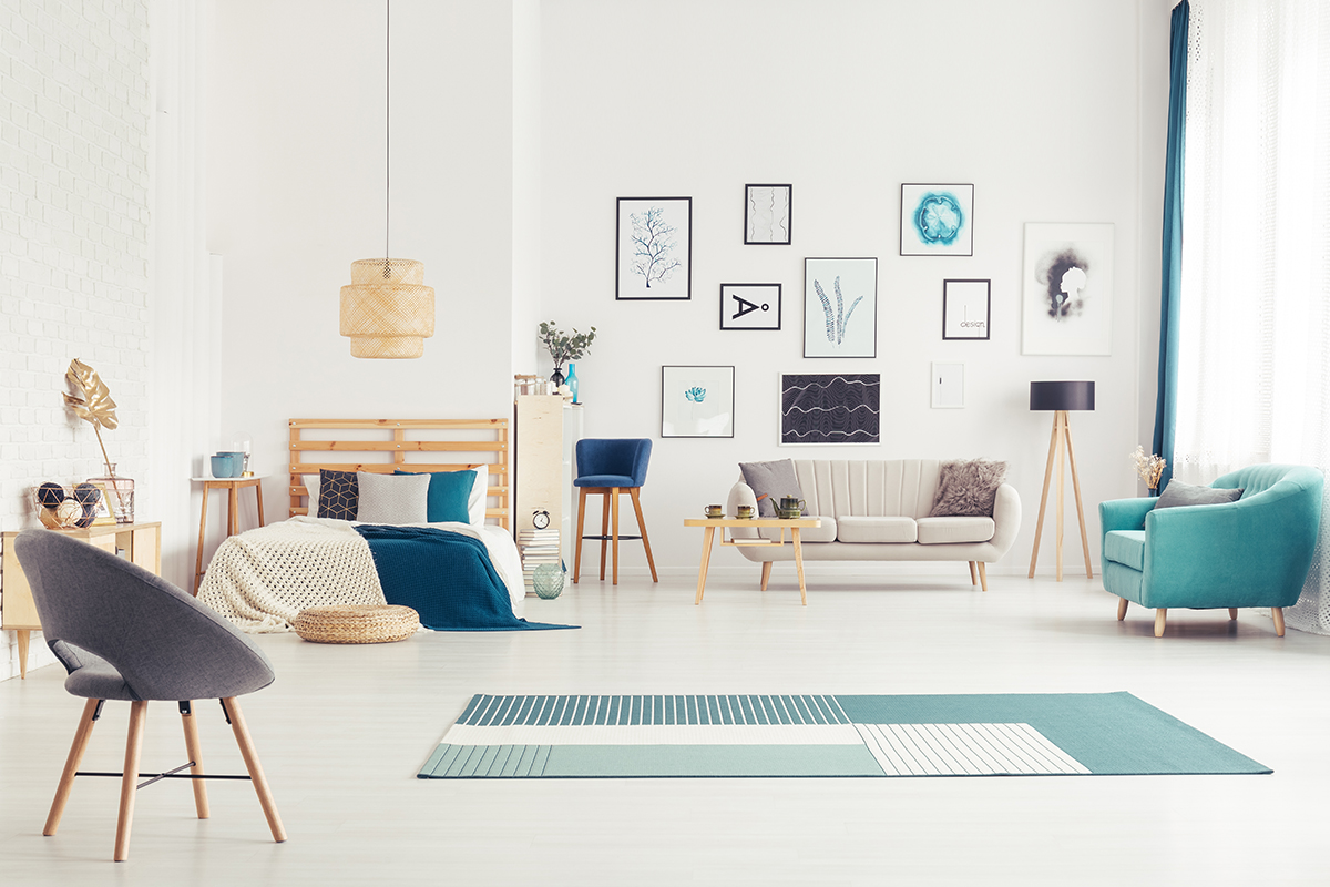 4colors, une agence de design graphique à LYON