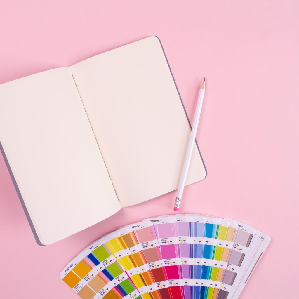 4colors-agence-design-graphique-la-palette-de couleurs