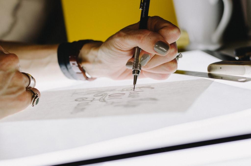 4colors-agence-design-graphique-les-visuels