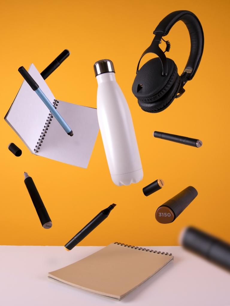 4colors-agence-design-graphique-quels-sont-les-elements-qui-composent-une-charte-graphique