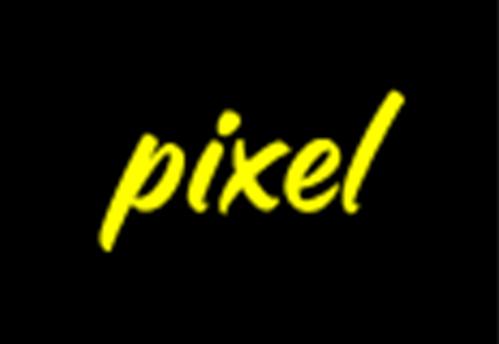 vectorisation-fichier-illustrator-pdf-pixel-1