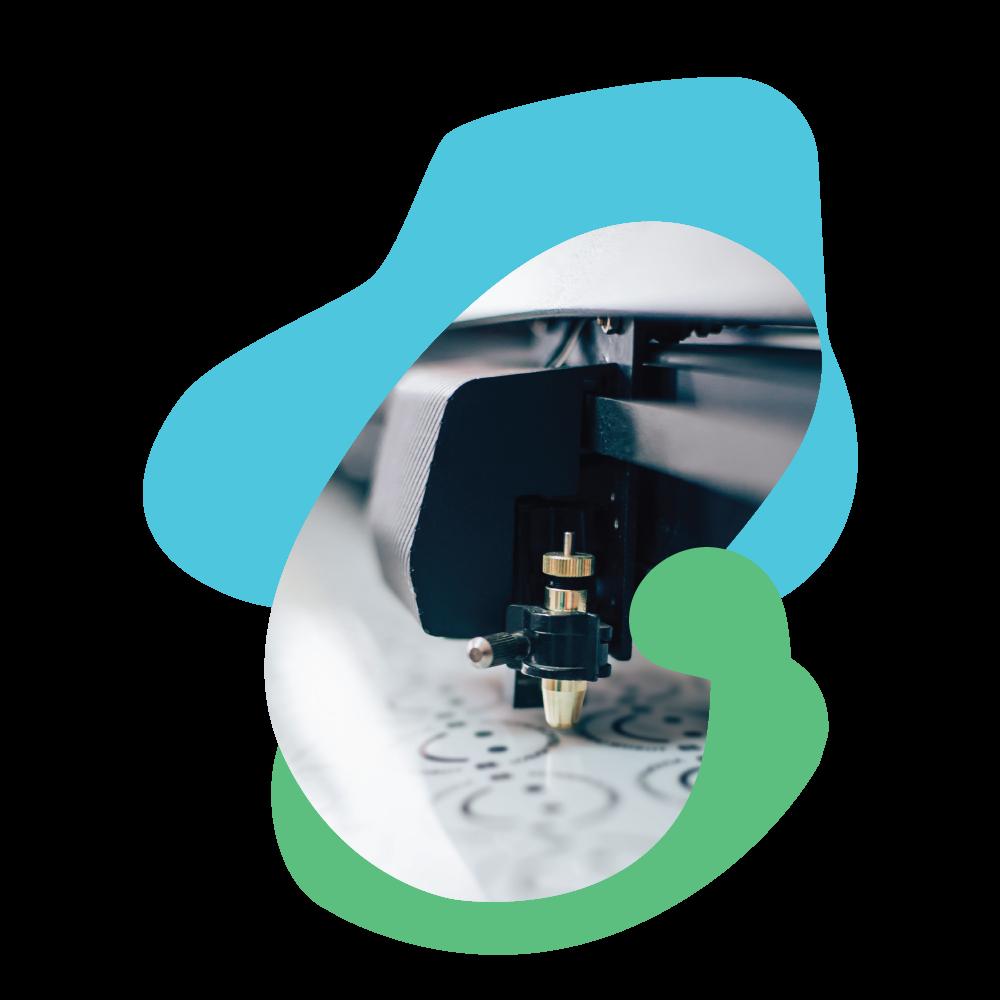 atelier vitrophanie impression numérique