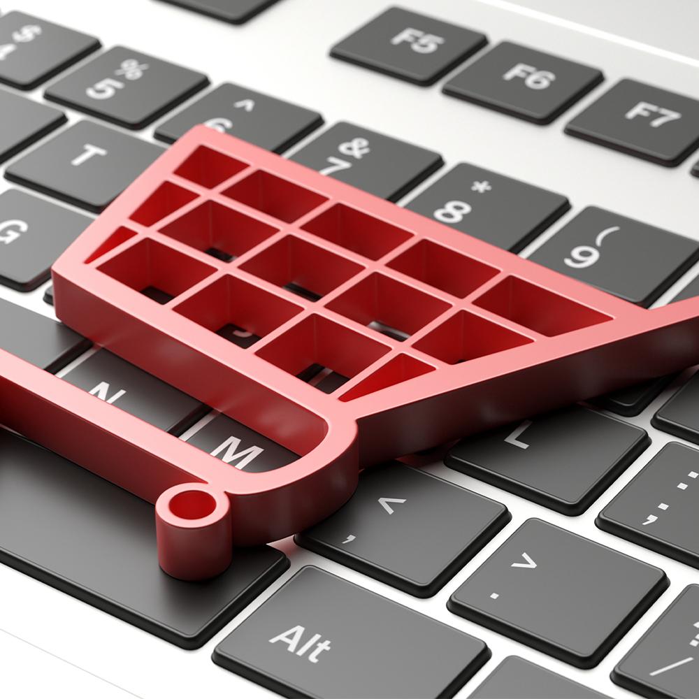 Aide de l'état pour la digitalisation des TPE
