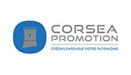 Corséa Promotion
