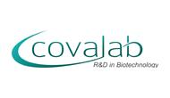 Logo Covalab