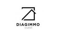 Diagimmo Ouest
