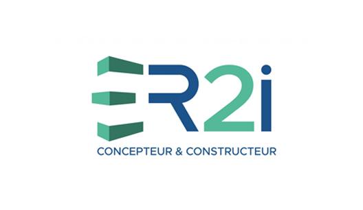 Logo ER2I