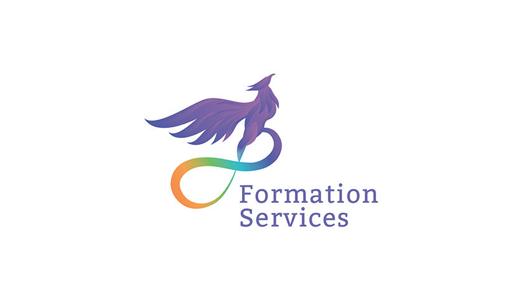 Logo Formation Service
