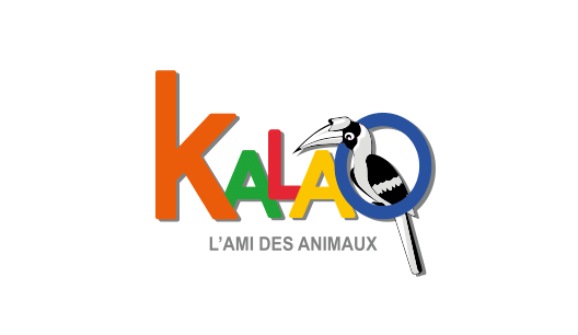 KALAO