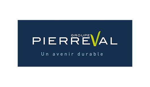 Logo Pierreval