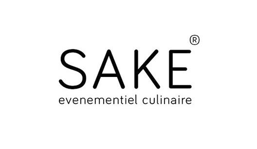 Logo SAKE event
