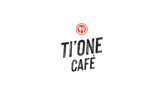 Ti'One Café