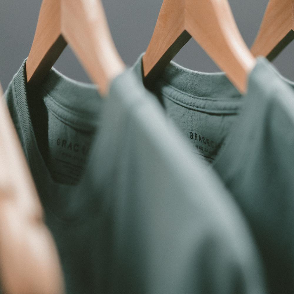 marquage textile impression numerique