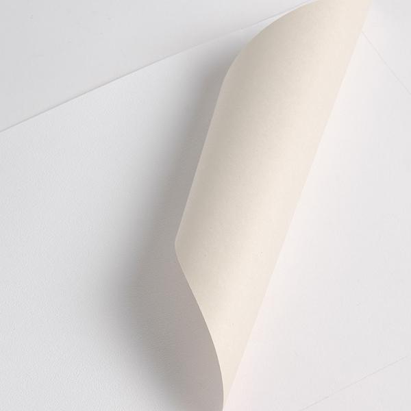 Impression numérique papier peint sur mesure
