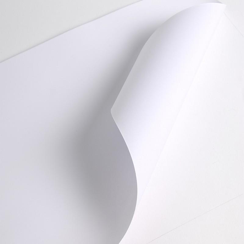Impression numérique papier photo fine art