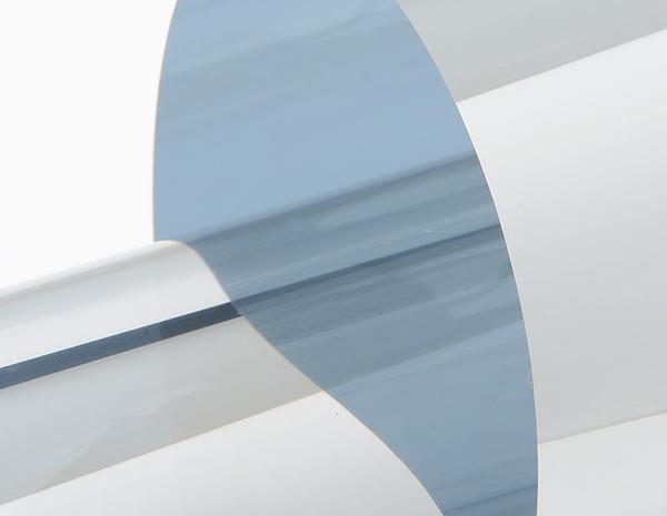 Film solaire adhésif de discrétion. M1